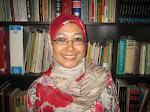 Manager: Homeopathic & Acu Centre, Bandar Seri Putra