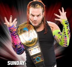 JEFF HARDY CHAMPION INTERCONTINENTALJeff Hardy Intercontinental Champion
