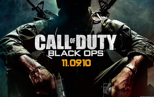 call of duty black ops guns wallpaper. call of duty black ops