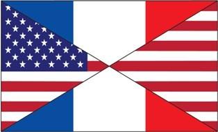http://3.bp.blogspot.com/_KCWAtqtR0YE/S1OBpQaUTUI/AAAAAAAAABU/2BDebwBO1Pk/S640/French-AmericanFlag_medium.jpg
