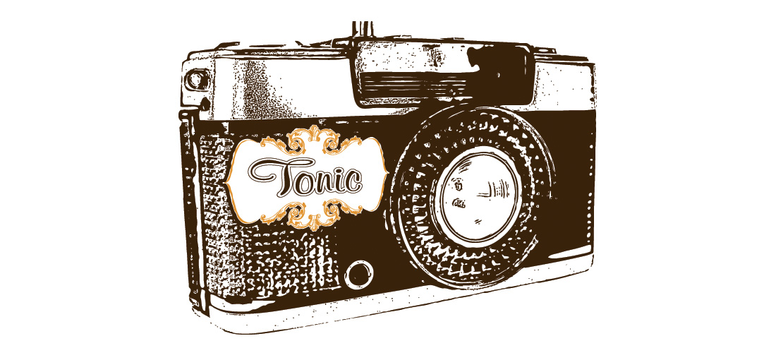 Tonic Photography