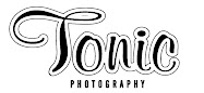 Tonic Photography Website