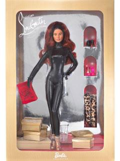 [Barbie-LP1.jpg_e_b531446b815d841fa57ff7ac29559923]