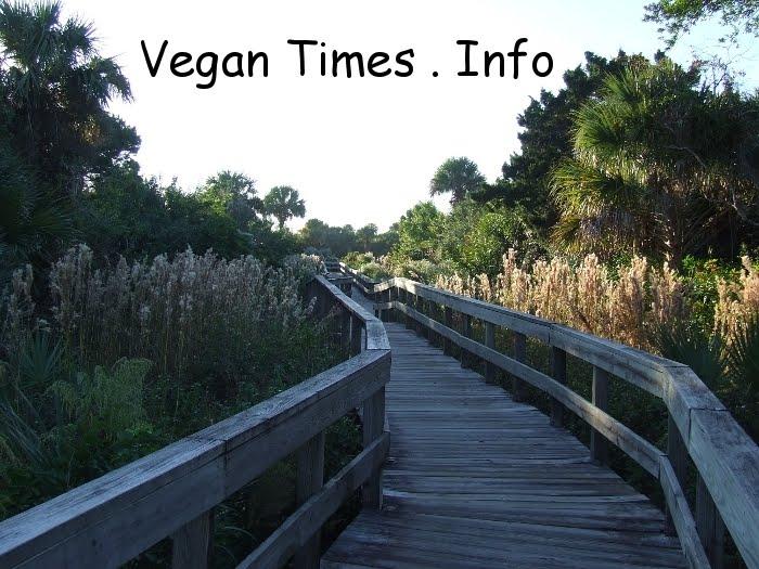 VeganTimes.Info