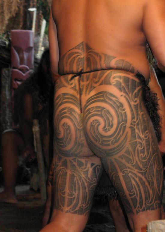 Photo Tatouage pour femme sur le poignet Gentside