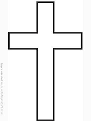 cross template Man United dan AC Milan akan hancurkan islam ?
