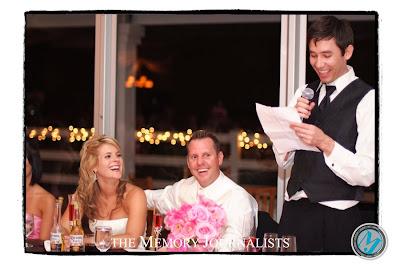 Morgan Creek Golf and Country Club Wedding photographer 15