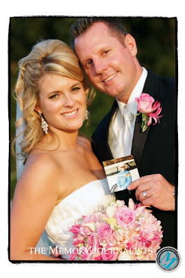 Morgan Creek Golf and Country Club Wedding photographer 12