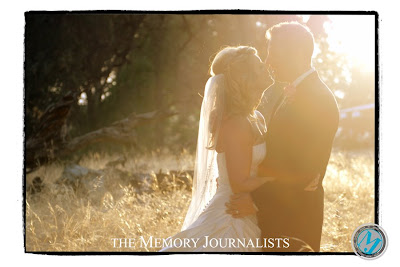 Morgan Creek Golf and Country Club Wedding photographer 13