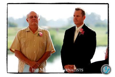 Morgan Creek Golf and Country Club Wedding photographer 8