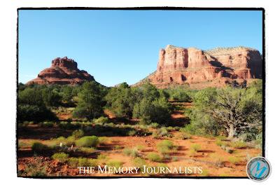 Arizona Travel Photos 2