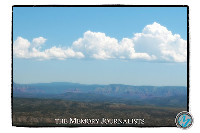 Arizona Vacation Photographer 1