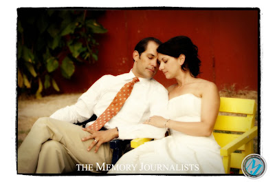 Sacramento wedding photography wedding album