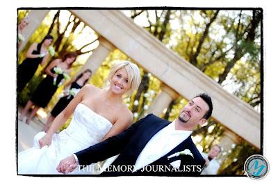David Girard Vineyard Wedding Photos 14