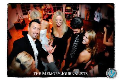 David Girard Vineyard Wedding Photos 19