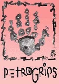 petrogrips