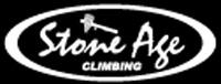 Stone Age Climbing