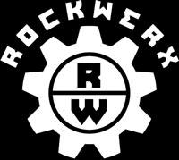 rockwx