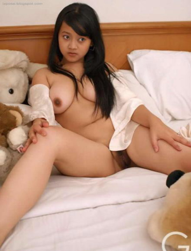local hook up asian private escort
