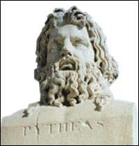 Έλληνες και Κέλτες