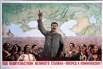 http://3.bp.blogspot.com/_KCuHoU9QBUU/Sa-GEcrcp7I/AAAAAAAAPB8/XMjUZpaDBrg/s400/stalin.jpg