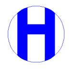 Hercules Salonica Athletic club