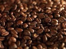 Καφεΐνη και υγεία