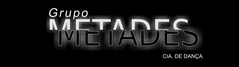Grupo Metades