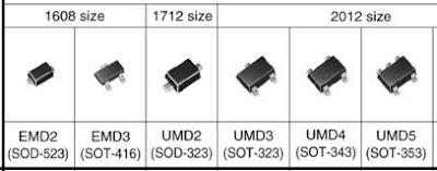 Conhecendo componentes eletronicos - Página 2 Smd2