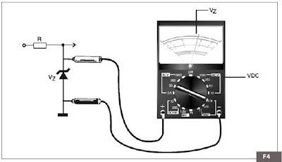Diodo Zener:  Como Testar? Fig+04_+como+testar+diodos+Zener