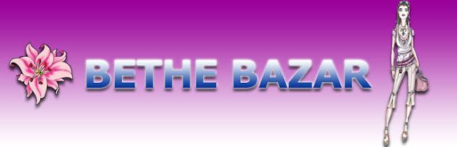 Bethe Bazar