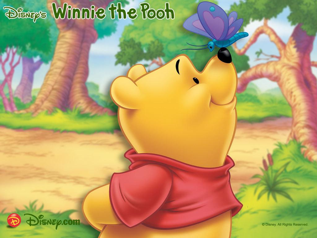 http://3.bp.blogspot.com/_KDAXnjgd074/TMVi0Y9G5SI/AAAAAAAAAFY/8321zejk3sY/s1600/Winnie-the-Pooh-Wallpaper-disney-6616271-1024-768.jpg