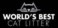 World's Best Cat Litter Review, Cat Litter reviews, Cat supplies