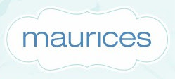 maurices review,women's plus size jeans,women's clothing,juniors plus size jeans