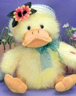 Easter Flowers,easter gifts for kids