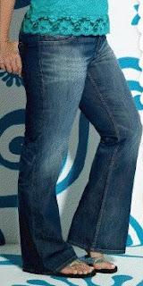 flare leg plus size juniors jeans,plus size skinny jeans