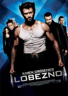 X-Men Orígenes: Lobezno dirigida por Gavin Hood