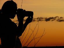 Fotógrafa Nívia Uchôa