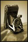 Blog sobre fotografia