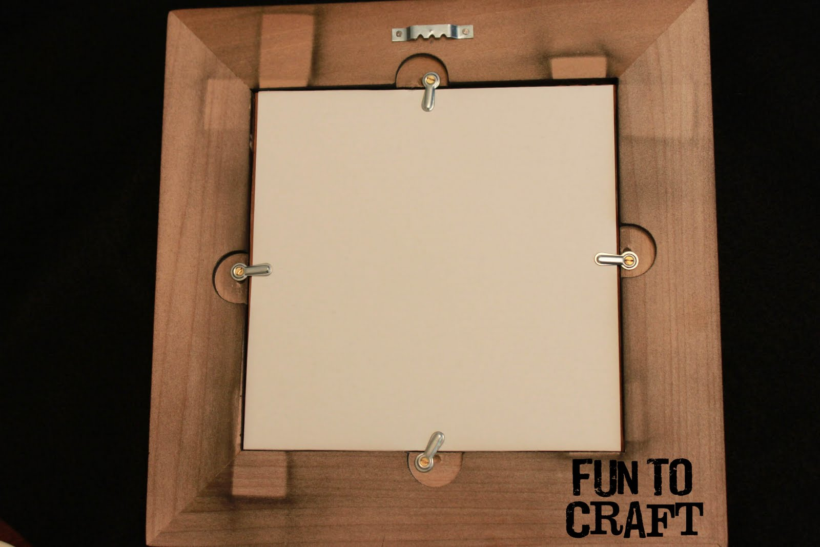 Its fun to craft kitchen frames however it is a tad more expensive so you could always use pine or something more cheap if you are painting it anyway jeuxipadfo Images