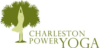 Charleston Power Yoga