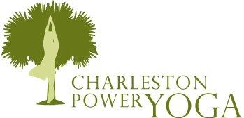 Charleston Power Yoga