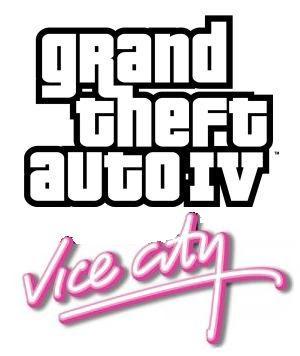 Auto IV: Vice City in 2009