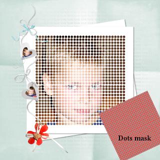 http://kleineverhaaltjes.blogspot.com/2009/10/freebie-mask-dots.html