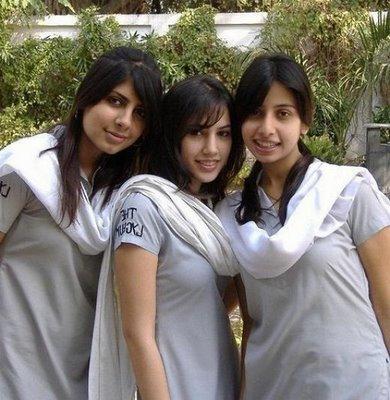 pakistani girls wallpapers. pakistani girls wallpapers.