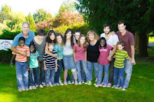 my family. goodness i love them!