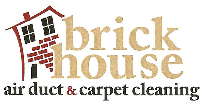 Brick House Carpet Cleaning
