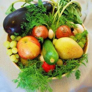 http://3.bp.blogspot.com/_KDqQUaRutio/TOQTZHuwIGI/AAAAAAAAACk/6dfJik60oqk/s1600/buah+sayur.jpg
