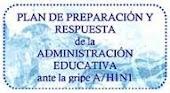 Información Gripe A/H1N1