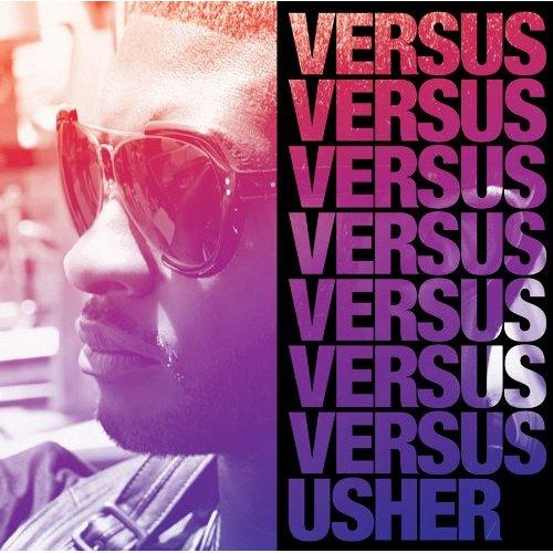 Usher - Raymond V. Raymond